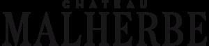 logo-chateau-malherbe-2018Noir